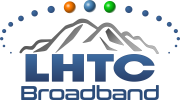 LHTC Broadband